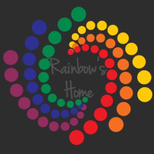 Rainbow's Home S&E