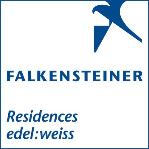 Falkensteiner Residences ede:weiss