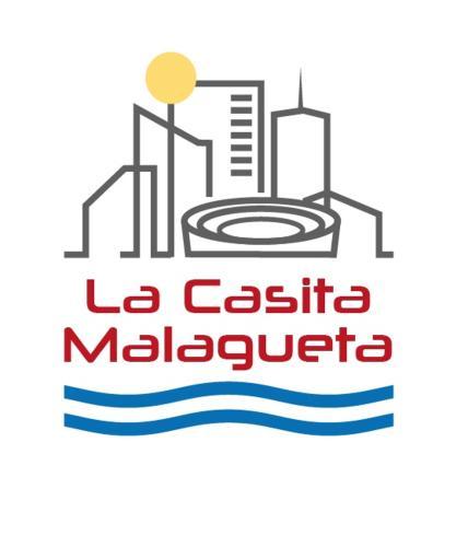 La Casita Malagueta