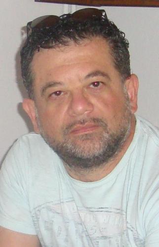 Christodoulos Koskinas