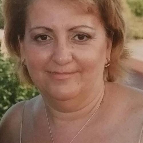 Célia Arroja