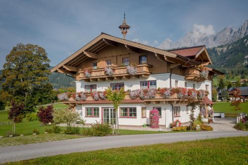 Landhaus Katharina in Ramsau am Dachstein