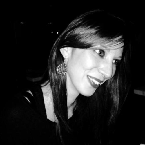 Nicki Berdesi