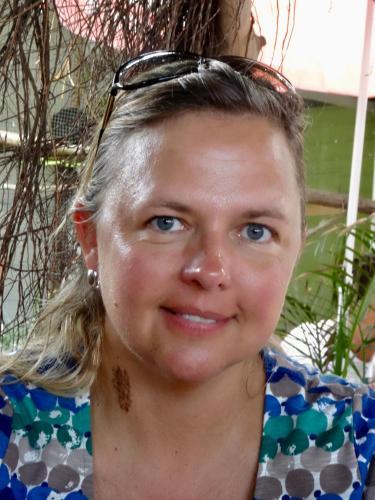 Sonia Baschny