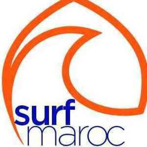 Surf Maroc Taghazout