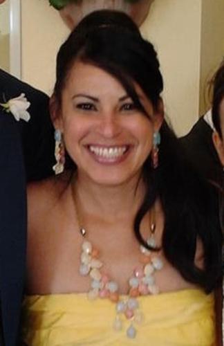 Jussara Freitas