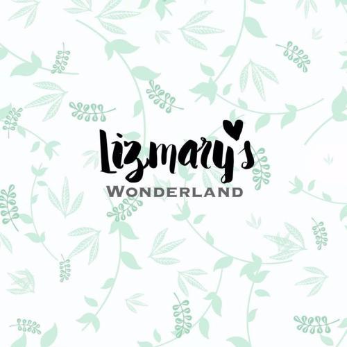 Lizmary's Wonderland