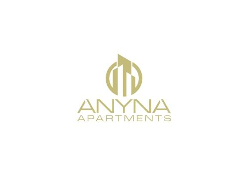 ANYNA Apartments
