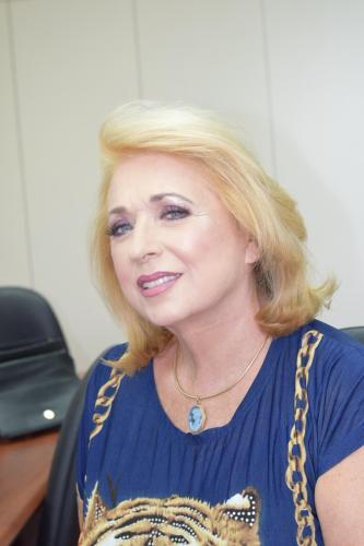 Jadranka Vodopivec
