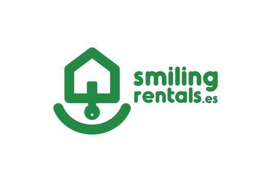 SMILING RENTALS