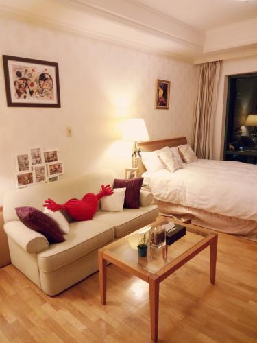 Fine House Taichung