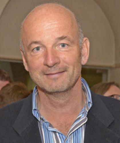 Johann Mader