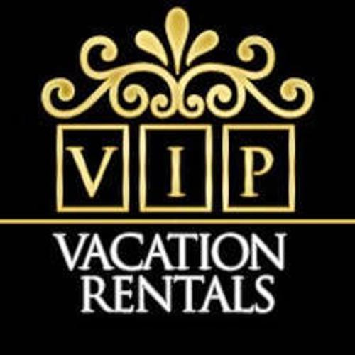 Michael / Vip Vacation Rentals