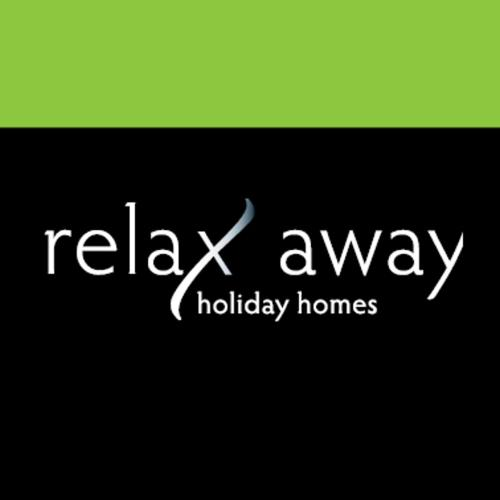 Relax Away Holiday Homes