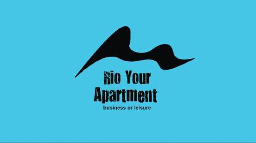 Rio Your Apartment