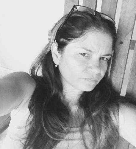 Paola Coghi