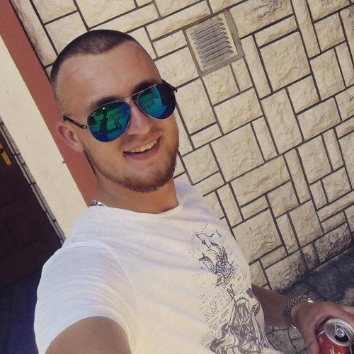 Adis Alkic