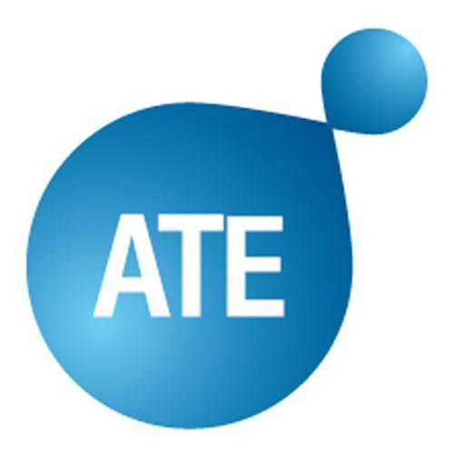ATE Agency & Tourism Enterprises