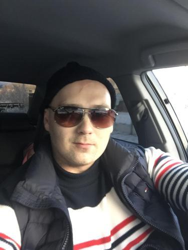 Виктор Владимирович