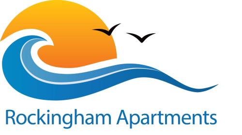 Rockingham Apartments