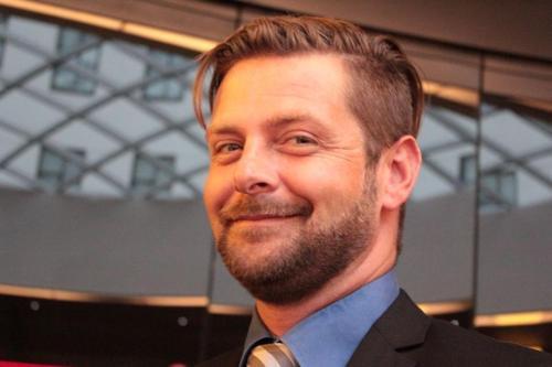Sebastian Schlagmann