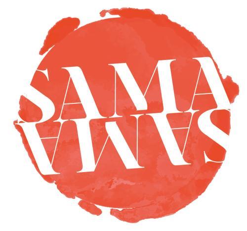 Sama Sama Holiday Homes