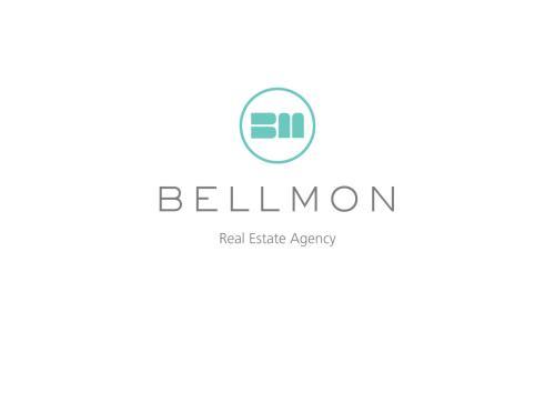 Bellmon Real Estate Agency S.L.