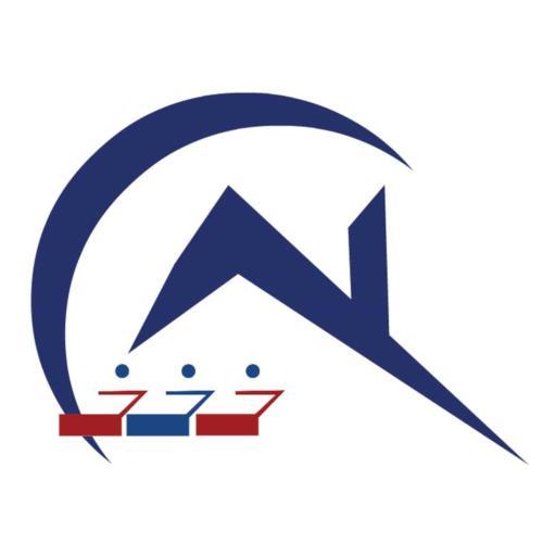 Excellent Location Logo