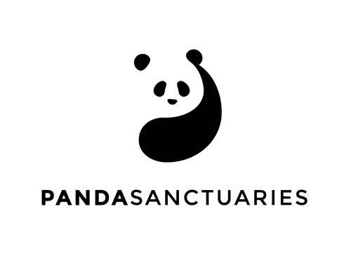 Panda Sanctuaries