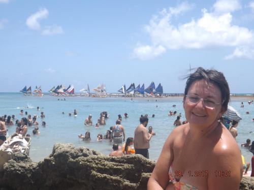 Sandra G. Reiris