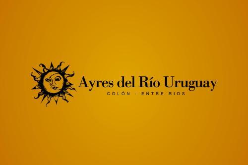 AYRES DEL RIO URUGUAY