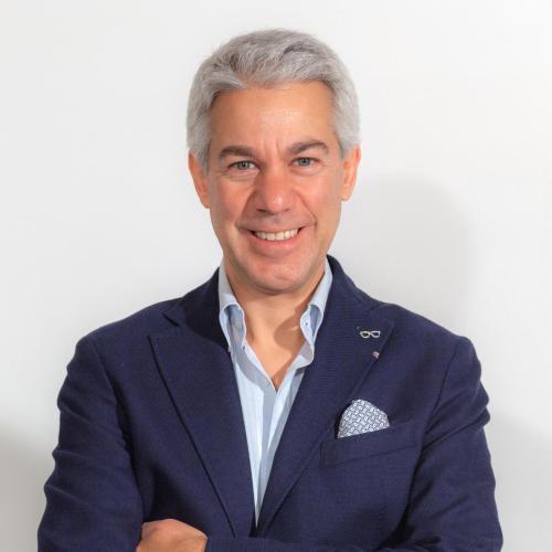 Mauro Bricca - VIP-BOOKING.IT