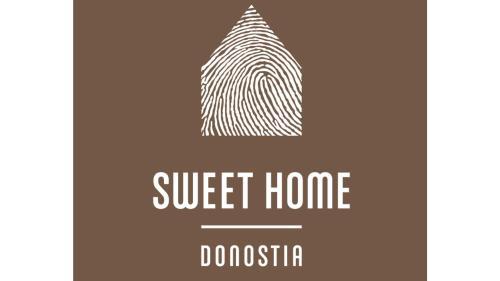 VANE Y SUNNY (SWEET HOME DONOSTIA)