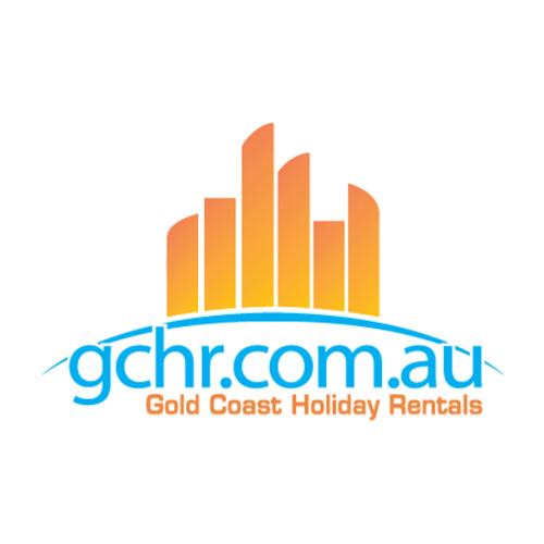 GCHR.com.au