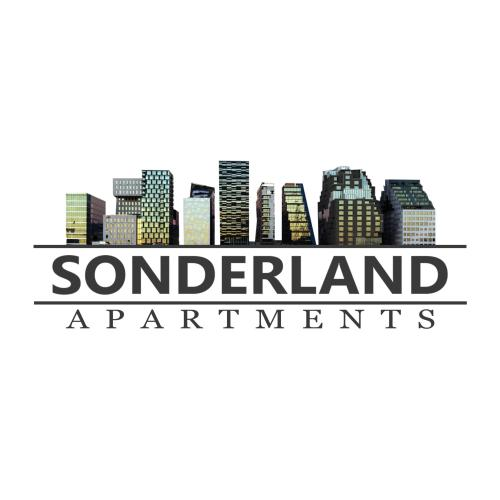 Sonderland Apartments