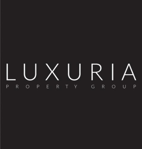 Luxuria Property Group