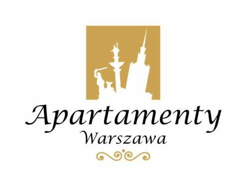 Apartamenty Warszawa
