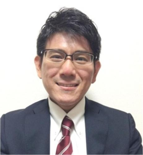 Owner Hiroaki Miyamoto