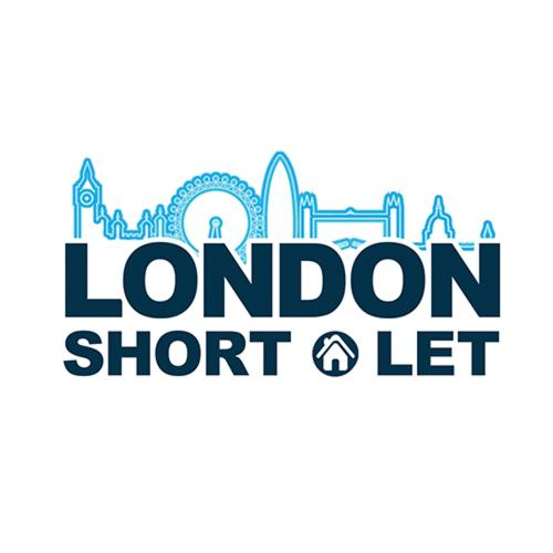 Short Let London Team