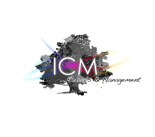 ICM Rentals & Management