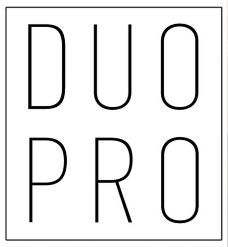 Duo-Pro Apartments
