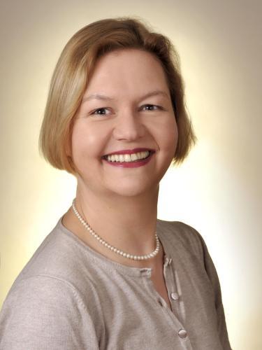 Susanna Eichler