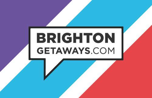 Brighton Getaways