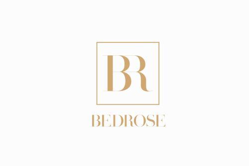 Bedrose