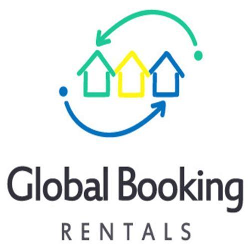Global Booking