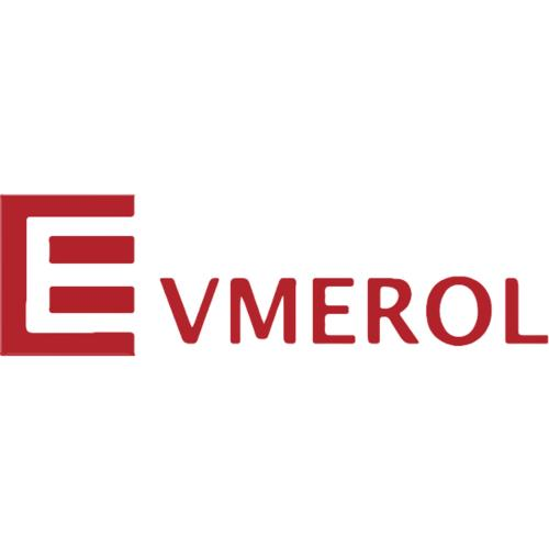 Evmerol