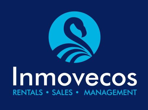 el logo de la empresa