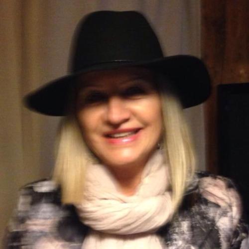 Paz Gutiérrez