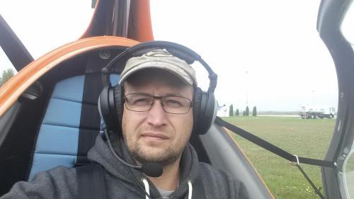Jaroslav Boucnik