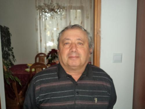 Franco Scibiia